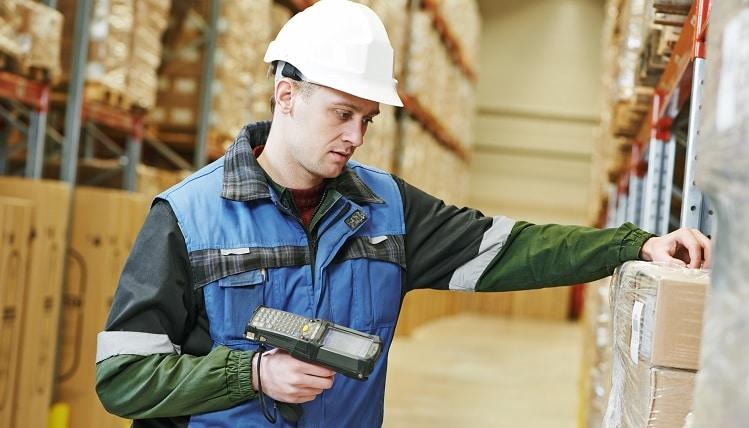 Bedrijfsprocessen aanpassen aan ERP-software