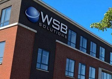 WSB Solutions genomineerd voor Netwerk Business Event