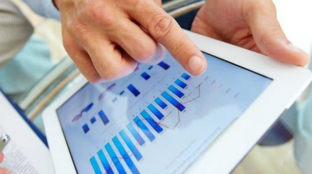 Moet u nog wel investeren in ERP software?