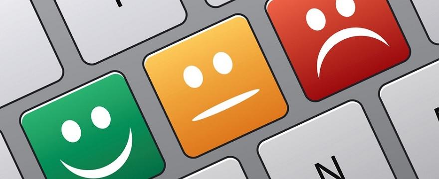 Klanttevredenheidsonderzoek IT-bedrijf WSB Solutions