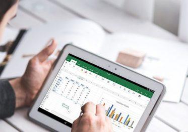 4 redenen om over te stappen op Office 365
