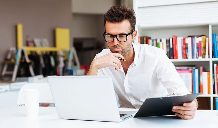ICT-oplossingen om efficiënter te werken