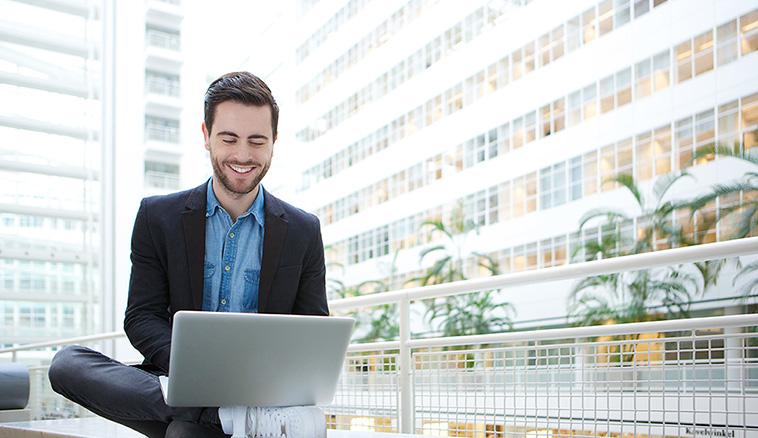 Cloud diensten 7 redenen om over te stappen