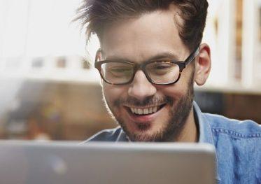 De 5 voordelen van ERP in de cloud