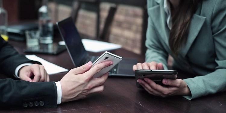 E-commerce - digitale transformatie
