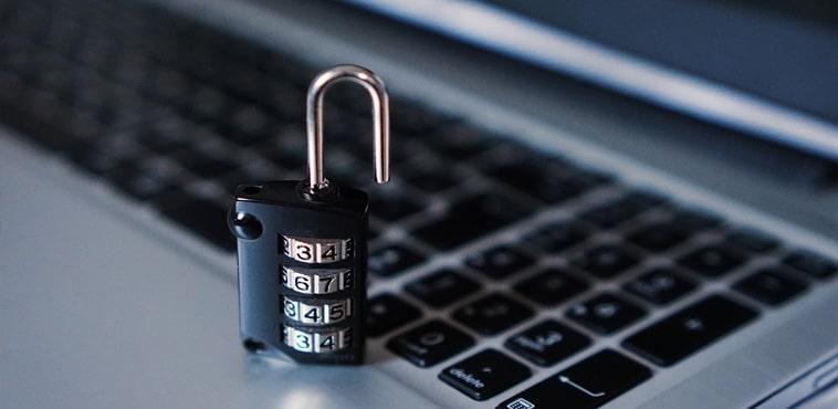 ICT-Beveiliging voor MKB-bedrijven