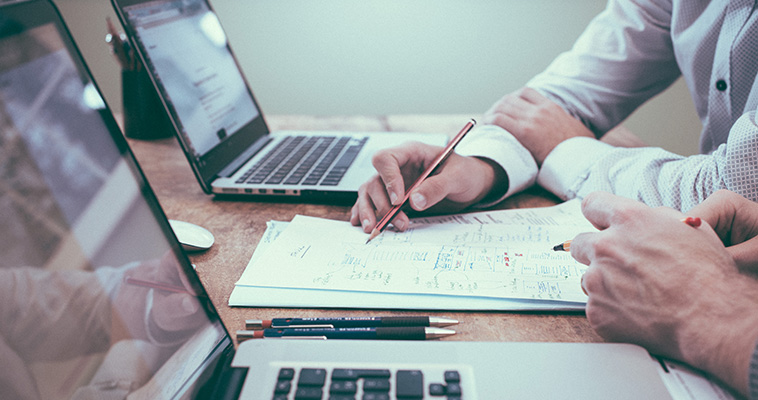 Office 365 SharePoint - kennisdeling en samenwerking