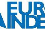Euro-Index logo - referentie