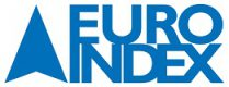 Euro-Index logo - referentie