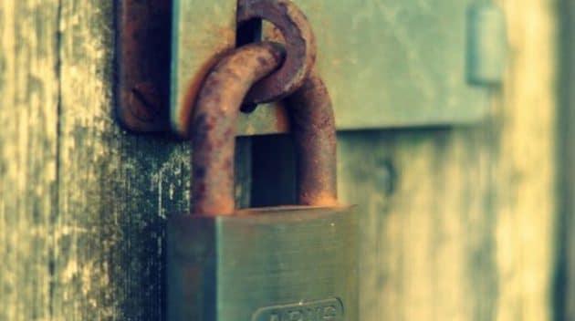 Security Awareness trainingen