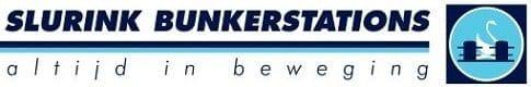Slurink Bunkerstations logo