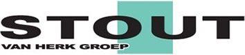 Bouwonderneming Stout logo - referentie