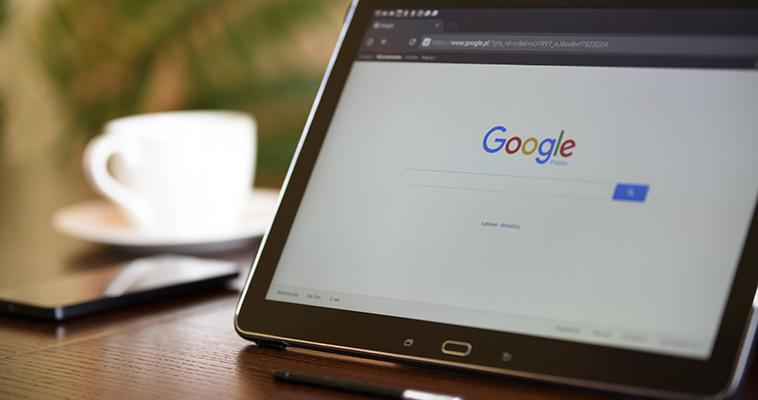 Over ERP kunt u zelf heel veel info vinden via Google