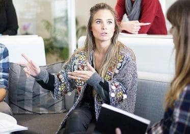 Microsoft Teams - Nieuwe manier van werken