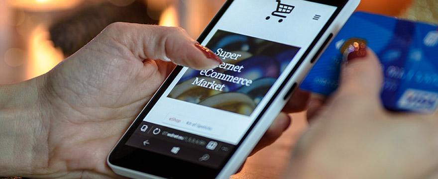 4 tips voor een gebruiksvriendelijke webwinkel