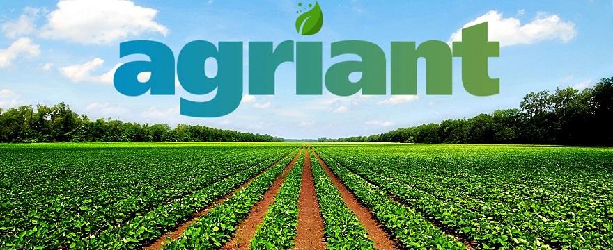 CZAV / Agriant kiest voor WSB