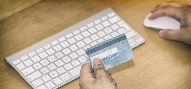 Veilig internetbankieren tips