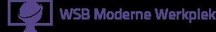 Logo WSB Moderne Werkplek