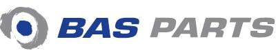 Logo BAS Parts