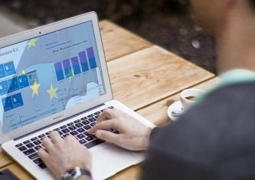 Microsoft Dynamics NAV en de GDPR