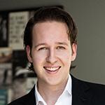 Willem Leijtens - Leijtens Import