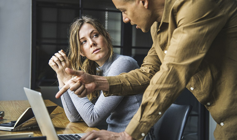 Laat uw verkopers slimmer samenwerken