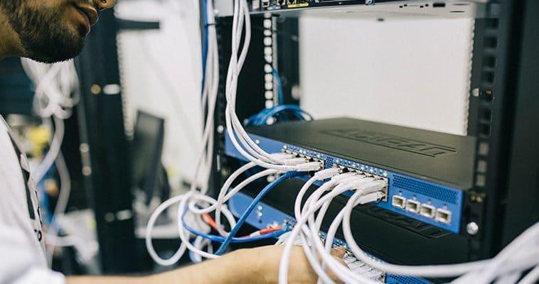 ICT beheer en support