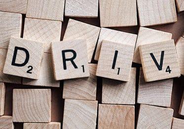 f drive