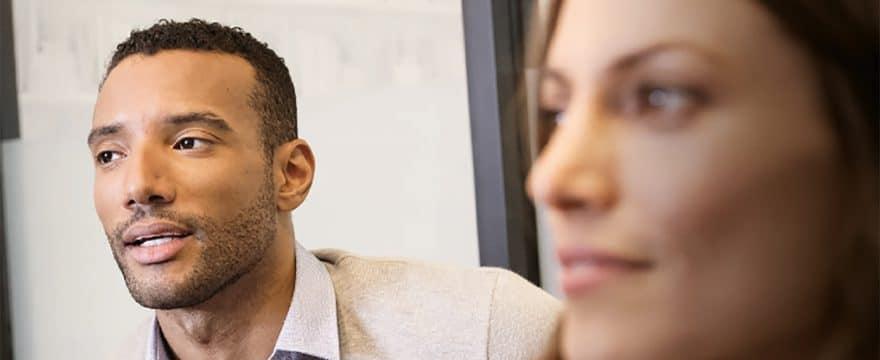 Vijf manieren om uw bedrijf veilig en succesvol te houden header