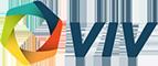 VIV vereniging voor importeurs van verbrandingsmotoren logo
