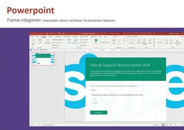 video Office 365 december 2018