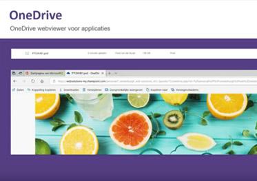 video Office 365 juni 2018