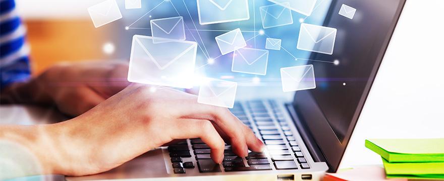 Email beveiliging