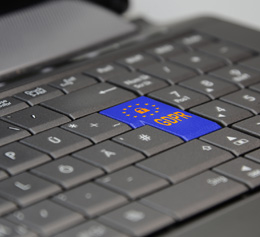 AVG e-learning - GDPR