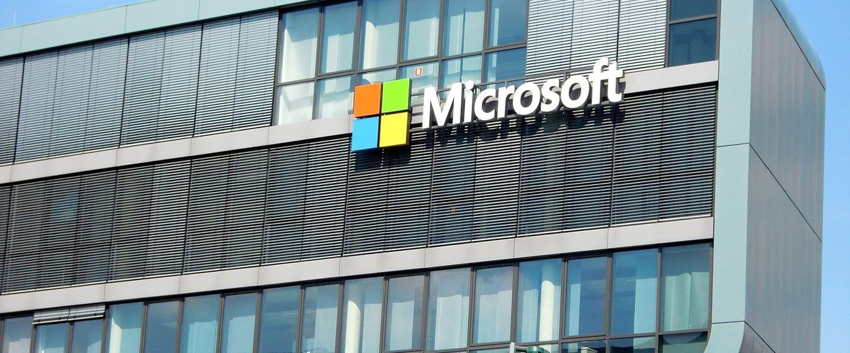 Microsoft partner WSB Solutions
