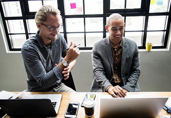 Software goed gebruiken - meer werkplezier en efficiency