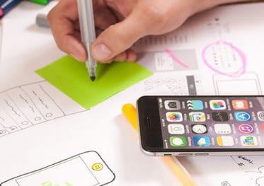 PowerApps - eigen apps maken