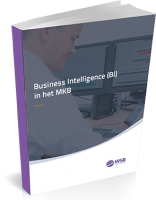 Ebook - BI in het MKB
