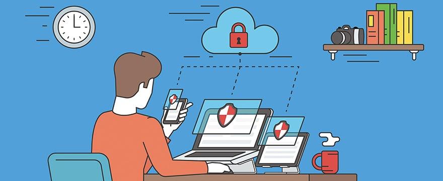 Webinar Beveiliging Microsoft 365