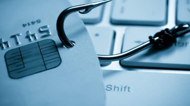 phishing tips voorbeelden