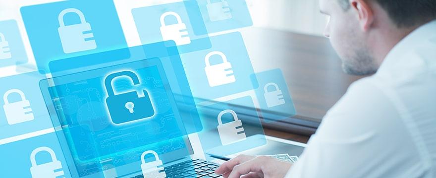 webinar security awareness