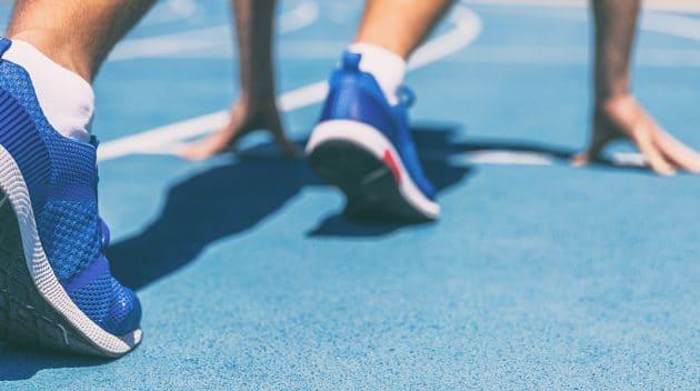 DevOps sprints beter dan marathon