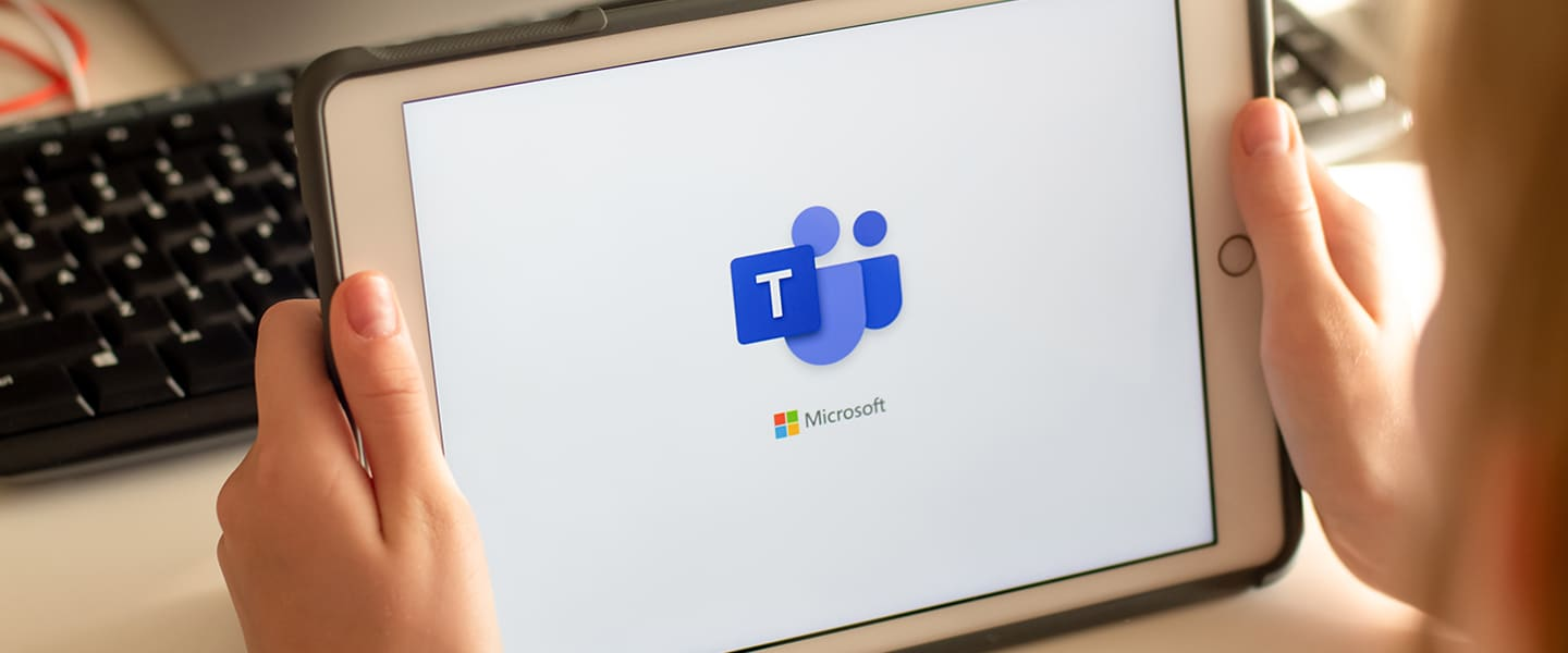 Einde proefperiode Microsoft Teams