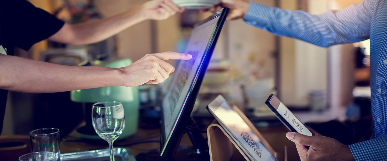 Digitale Transformatie voor mkb bedrijven belangrijk