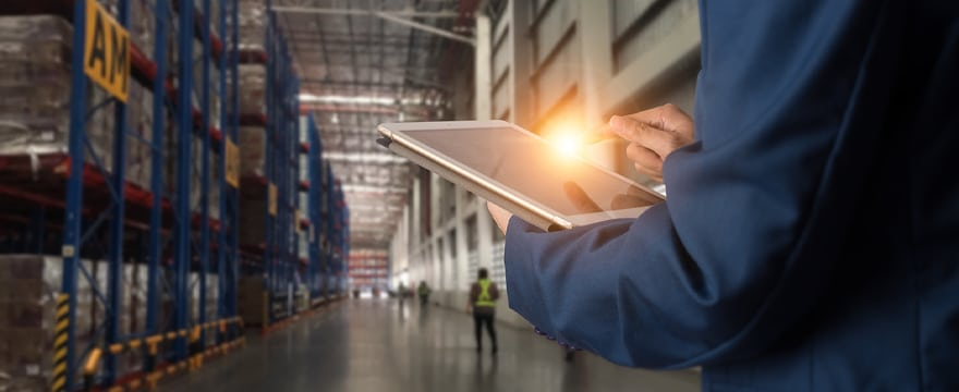 Webinar de digitale groothandel
