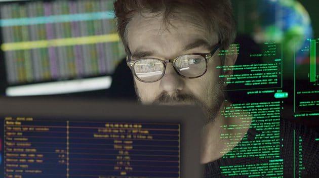 Cyber criminaliteit herkennen bewustwording