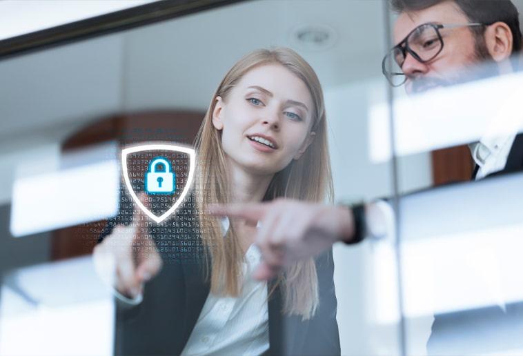 Cyber Security CIS framework