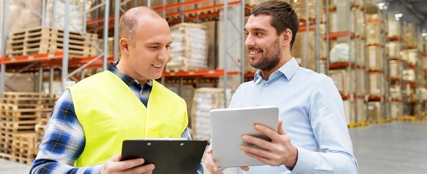 Download Whitepaper Digitalisering groothandel BC