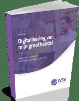 Whitepaper Digitalisering groothandel